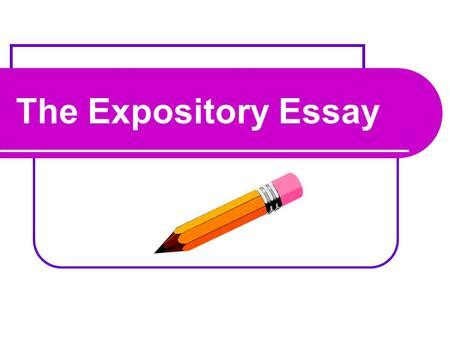 110 Excellent Ideas for Expository Essay Topics to Get You