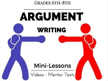 Good topics for expository essay