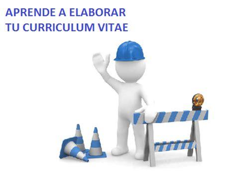 Curriculum vitae basico argentina para descargar