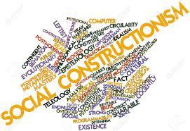 Social construction of childhood essay - Erpjournal